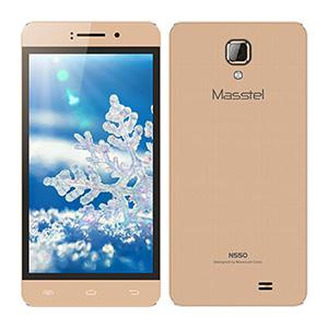 mobile9 lg ks360
